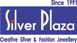 Hiraola's Footer Logo